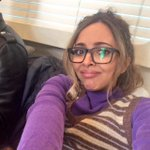 """""""@LittleMix: MORNING 😎 how many times have you watched the #BlackMagicVideo 🙋🏽 I cant stop! Xxjadexx http://t.co/5BicrAfGrk"""""""