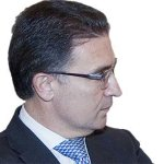 La escopeta regional abatió al incombustible, el perfil de Serafín Castellano http://t.co/J1kw1OUmva http://t.co/hFfd7WWg1k