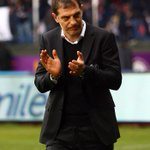 Hvala Slaven Bilic...  Thank you for all your efforts!... http://t.co/9W3duXd6iT
