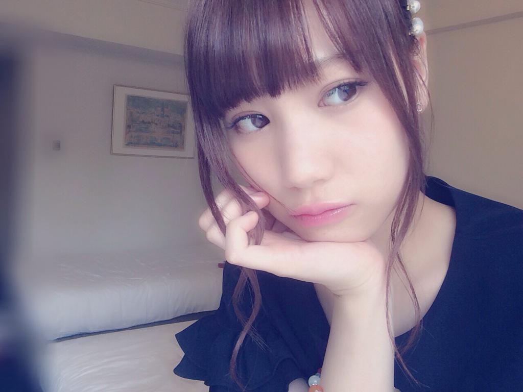 【NMB48】高野祐衣応援スレ★3【ゆいぽん】YouTube動画>35本 ->画像>1364枚