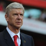 Arsene Wenger has revealed how @Arsenal will stay calm ahead of the #FACupFinal: http://t.co/kCtNFlrxY8 #WeAreArsenal http://t.co/J1jkZd5nM0