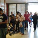 ¿Creen que Algeciras permitirá otra injusticia contra su club? Todos sabemos que no será así. #AlgecirasNuncaSeRinde http://t.co/ZpOtYevWjm