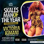 @VICTORIA_KIMANI is performing live too at @youngskales  Album Launch Concert. #motyconcert cc @Motbensonz http://t.co/YCqcVRIiCg