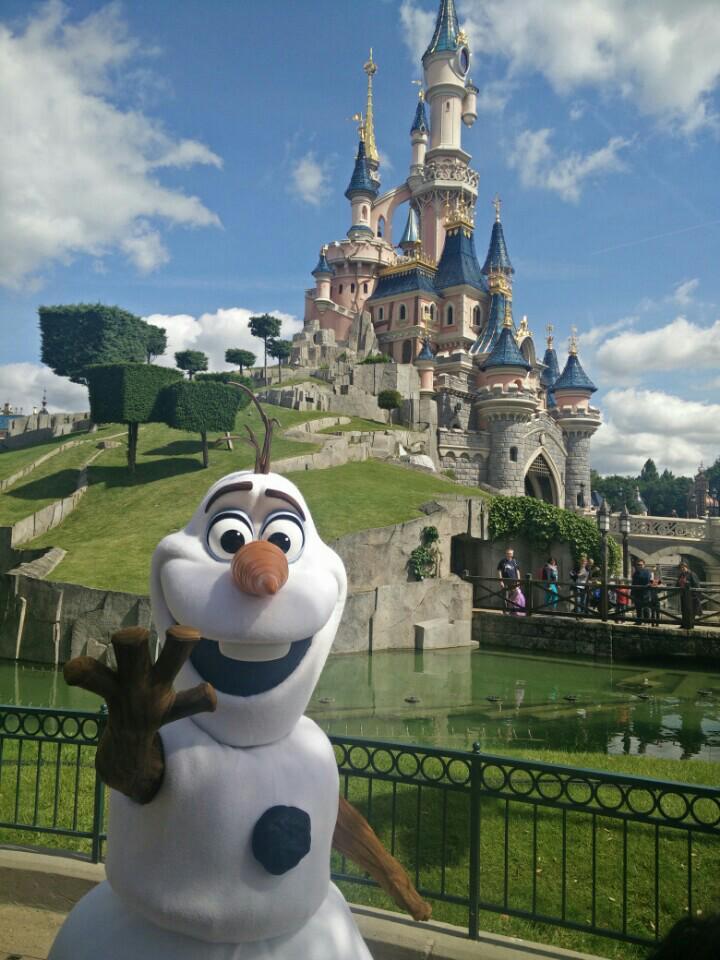 FrozenSummerFun, DisneylandParis, DLP, Frozen, FrozenSummerFun, DisneylandParis, Frozen, disneylandparis, paris, disneylandparis, DisneylandParis, FrozenSummerFun, FrozenSummerFun, Frozen, disney, disneylandparis, DLPLive, DisneylandParis, DisneylandParis, FrozenSummerFun, DisneylandParis, Paris, EastEnders, frozen, elsa, anna, disneylandparis, dreams, DisneylandParis, FrozenSummerFun, disneylandparis, indianajones, templeofdoom, IndianaJones, DisneylandParis, disneylandparis, DisneylandParis, DisneylandParis, Starbucks, indianajones, templeofdoom, disneylandparis, Disney, DisneylandParis, FrozenSummerFun, DisneylandParis, olaf, summerfrozenfun, dlp, disneylandparis, frozen, snowman, Olaf, beach, plage, summerfrozenfun, frozen, dlp, disneylandparis, lareinedesneiges, frozensummerfun, frozen, fetegivree, premiere, france, disneylandparis, olaf, frozen, frozensummerfun, disneylandparis, live, Olaf, FrozenSummerFun, DisneylandParis, sunnyday, lovemyjob, DisneylandParis, DisneylandParis, disneylandparis, pressevent, frozensummerfun, olaf, frozen, lareinedesneiges, fêteg, DisneylandParis, wheelchairBuni, disabilityconfident, disneylandparis, disney, event, elsa, frozen, frozensummerfun, DisneylandParis, pressevent, sunnyday, FrozenSummerFun, Olaf