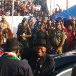 I remain grateful to Bayelsa people, Nigerians - Jonathan http://t.co/b135NPRent @asorock @abati1990 @renoomokri http://t.co/Dicsl69fpN
