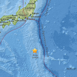 BREAKING: 8.5 earthquake hits #Japan - DETAILS TO FOLLOW on http://t.co/3vDnGzb3JF http://t.co/dMCWzNYm7R