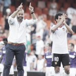 La Liga de los 77 puntos del @valenciacf, una cifra récord http://t.co/Sltu53Uy4G #VCF vía @Valencia_VAVEL http://t.co/E1pMwzYU05