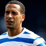 Rio Ferdinand announces his retirement from playing football. http://t.co/3tsDF27IvX http://t.co/cWJSvDIedJ