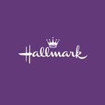 #DiversityJobs HallmarkJobs Assoc Product Merchant (Gifts or Home Decor) #KansasCity, MO http://t.co/rhGWkgFp5U http://t.co/pUruYkdc4x …