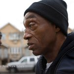 How some landlords get paid if their tenants keep entering drug treatment http://t.co/IDUypXxdCS http://t.co/01n1R8o7Ff