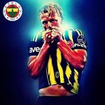 Today the last match of the season,the last match for Fenerbahce.Fenerbahce formasiyla son macim.En buyuk Fenerbahce. http://t.co/94wYWHjHHb