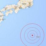 WRAP UP: 7.8 quake strikes off Japan Bonin Islands, no tsunami warning, tremors felt in Tokyo http://t.co/u99CWXuUSg http://t.co/3SqWTM2rxR