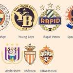 Posibles rivales del @valenciacf en Champions League: Por decidir la Serie A y la Liga Griega http://t.co/BDIEs1Vw14