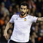 Negredo ya sabe donde jugará la temporada 2016 http://t.co/XweK7SCkZ5 #Valencia http://t.co/S93r0QeuYT