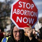 Kansas House to consider bill tweaking webcam abortion ban: http://t.co/KfOtl1UYUA #ksleg http://t.co/dl4aD0lCxW