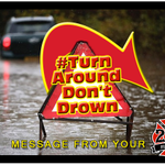 #Plano Its not worth it! #TurnAroundDontDrown @DFWscanner @NBCDFW @wfaachannel8 @FOX4 @CBSDFW http://t.co/k5xBghGmou