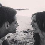 Me dijeron q para enamorarla la tenía q hacer sonreír, el problema es q cada vez q sonríe el q se enamora soy yo!1422 http://t.co/87Df19sDv7