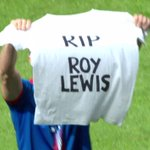 .@MarleyWatkins pays tribute to Roy Lewis after scoring for Inverness http://t.co/APfIl9quEq http://t.co/pHIqGaX3GD