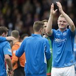 St Johnstone gain European spot after Inverness CTs Scottish Cup win http://t.co/U0oPi03OKK http://t.co/177G31jyhA