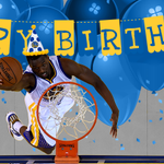 #DubNation, please join us in wishing @HBarnes a very Happy Birthday! http://t.co/FYPPZgljrY