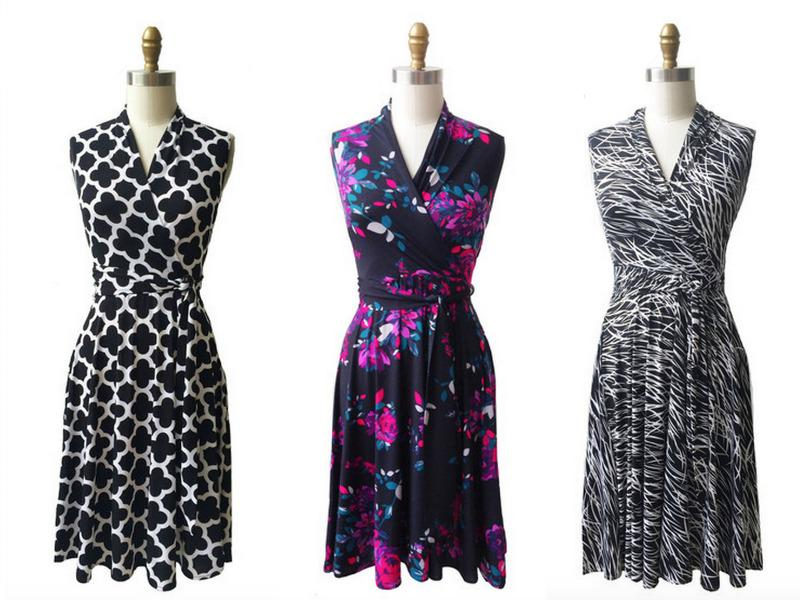 Trendy summer dresses for #curvy women (like me!) http://t.co/vVkaNnZdaN http://t.co/LzYKk5fJnP