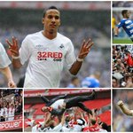 Remember the day! 35 brilliant images from the day the #Swans soared into the Premier League http://t.co/0UXZBUyoTL http://t.co/RxQaPyZPil