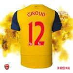 GOAL! Olivier Giroud! 4-0 (90) #FACupFinal http://t.co/n47l0f1Ngq