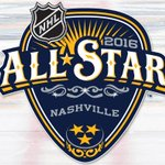 2016 All-Star logo: http://t.co/NTVBcnekDo