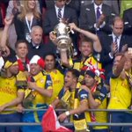 Arsenal. #FACup winners 2015. Reaction: http://t.co/JK84v3mUgj #getcarriedaway http://t.co/36ZeF5lCBy