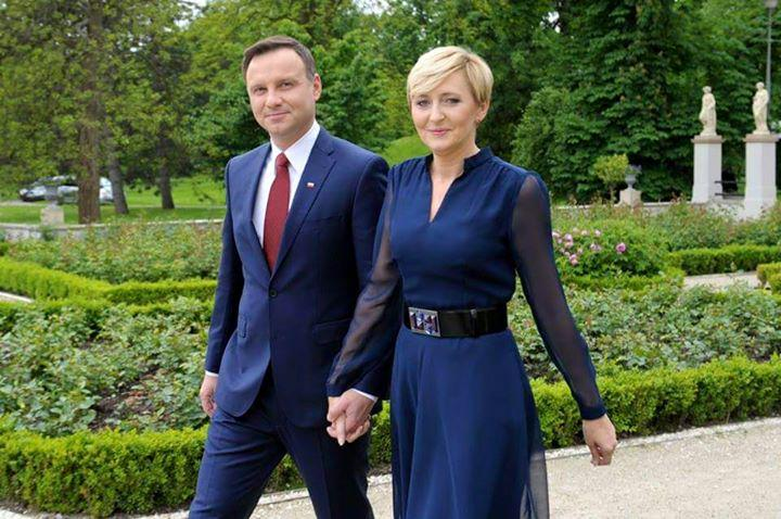 House of cards 4 сезон. Польша... http://t.co/5t5G3Ppg0T