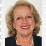 Happy 35 years of service right here in #Philadelphia to Marion Fiero! #AwardsWeekend http://t.co/eqmyl00jOw