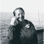 Emmy Noether changed the course of physics—but couldn't get a job http://t.co/qWC8MkBdHL http://t.co/Lm1qe7qwqG