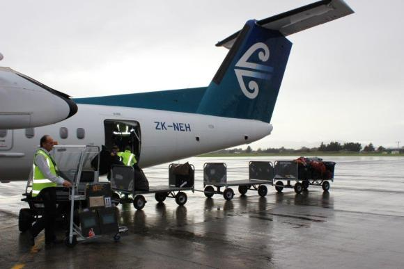 RT @wildsidenz: Three brown kiwi wing their way to Mount Ruapehu thanks to @FlyAirNZ:  AirNZPreciousPax http://t.co…