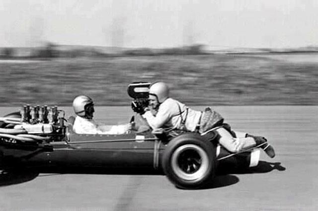 Go pro of the 60's .. #camera #GoPro http://t.co/CywJJi6C5E