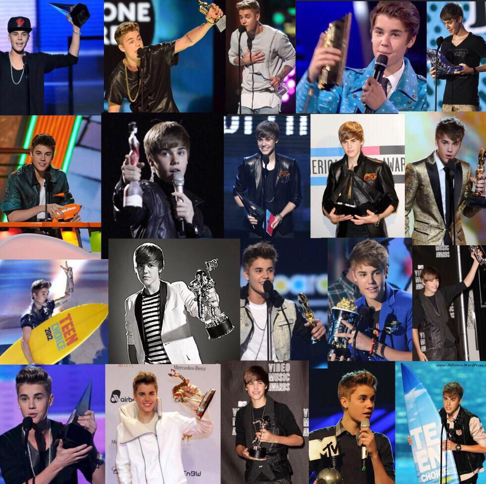 Like all other awards, he deserves this one! #JustinForMMVA http://t.co/IcKBPOqceq