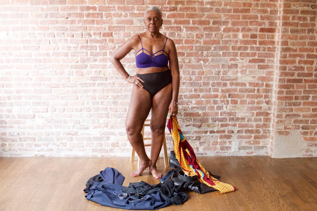 """I'm not the body I used to be, but I'm good with that."" - @bethannhardison #WhatsUnderneath http://t.co/dksQrJRF7B http://t.co/JfcJl4sByU"