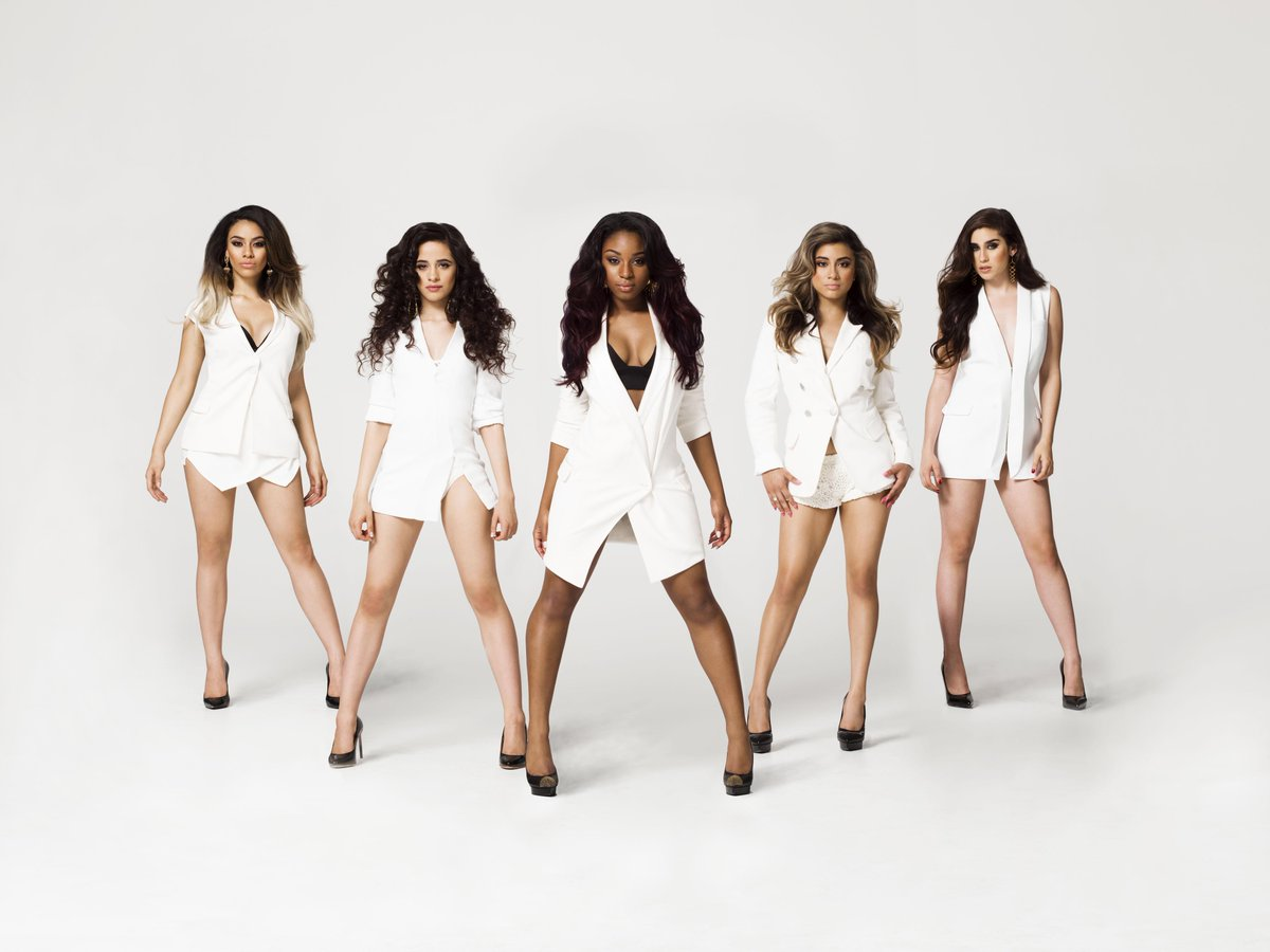 GREAT NEWS: We have the AMAZING @FifthHarmony joining us on #BGMT later. Catch the girls at 10pm on @itv2. #BGTfinal http://t.co/pBtUh4575S