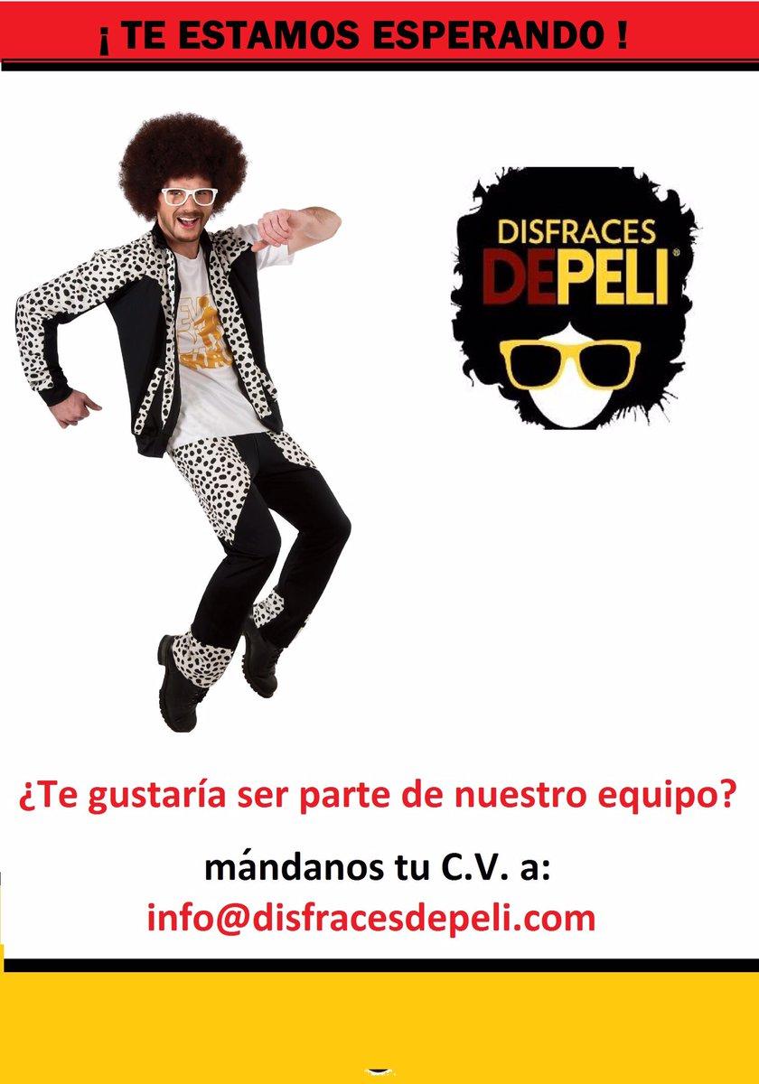 Guadalajara , únete a nuestro equipo de ventas !  Mándanos tu CV ! http://t.co/P727HgPNVV