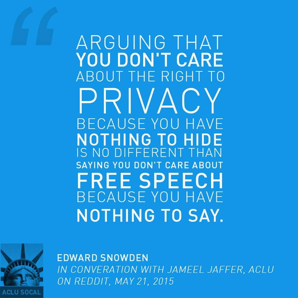 Lovely privacy argument. http://t.co/A8aVTJBaGx