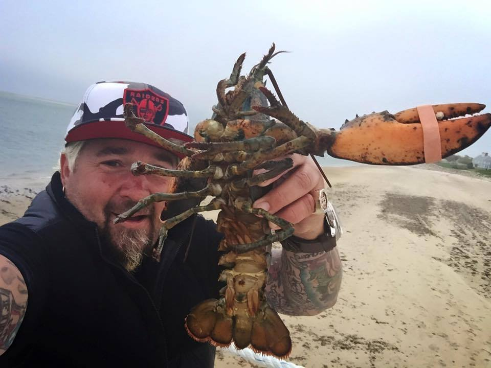 Just went lobsterin in Chatham mass!! http://t.co/N82e6pYmew
