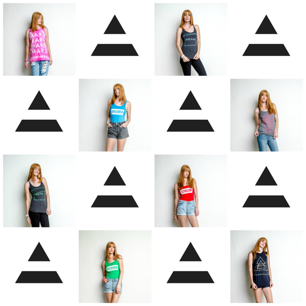 RT @30SECONDSTOMARS: LAST CHANCE! Snag your favorite tanks from the @MarsStore? 25% OFF 'til midnight PT TONIGHT! → http://t.co/WQfXZSrz2Y …