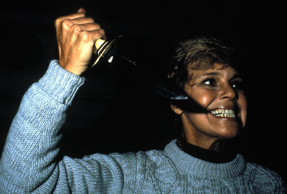 RIP Betsy Palmer, Mrs. Voorhees, 1926-2015   http://t.co/PLcrfILEJJ http://t.co/qBjrHxNCN4