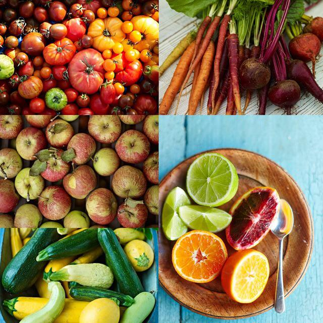 RT @Foodafactoflife: For BNF #healthyeatingweek @getyouapp with @jamieoliver has the week action: 5 A Day! http://t.co/0R8jswINrr http://t.…