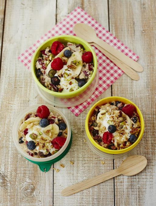 This week is #HealthyEatingWeek and we're kicking things off with Jools' breakfast on the go http://t.co/b5z06LBrkJ http://t.co/ZZaD1I67kj