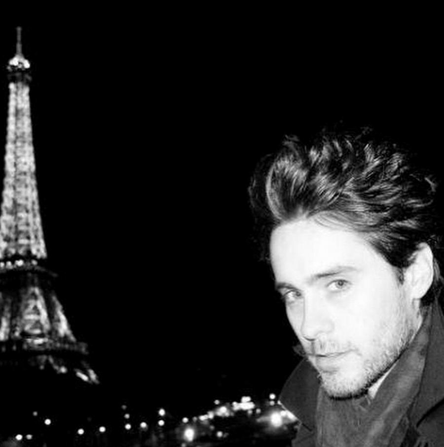 Let's go back to Paris. http://t.co/NrNi84gOti http://t.co/xmSDAfTJJr