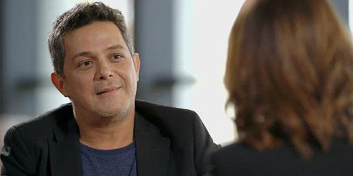 """@hola: Alejandro Sanz: 'Mis cuatro hijos se ven muy a menudo, se adoran' http://t.co/cIhbNZ2p30 http://t.co/2AawUsqjvV"""