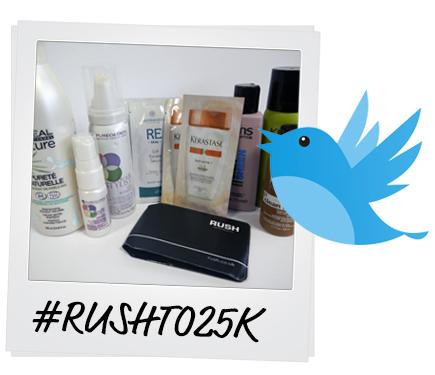 #competition #hair #rushto25k #WIN THESE! RT & follow to enter, t&c's apply.   Winner after we reach 25k followers! http://t.co/4fitTRfVAI