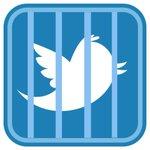 #1J -> 4 Tuiteros aun presos en el SEBIN #Venezuela .@victorugas .@hiipolita .@inesitaterrible .@AnonymusWar http://t.co/vsb2XAWkSl