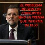 Y ahi sigue Rajoy http://t.co/J6y8iLjMvt