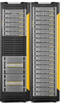 Say hello to the new, massively scalable all-flash HP 3PAR.  3.2M IOPs,  $1.50/GB, 5PB. http://t.co/4Pb6tpfwrt http://t.co/63zMw1h7hO